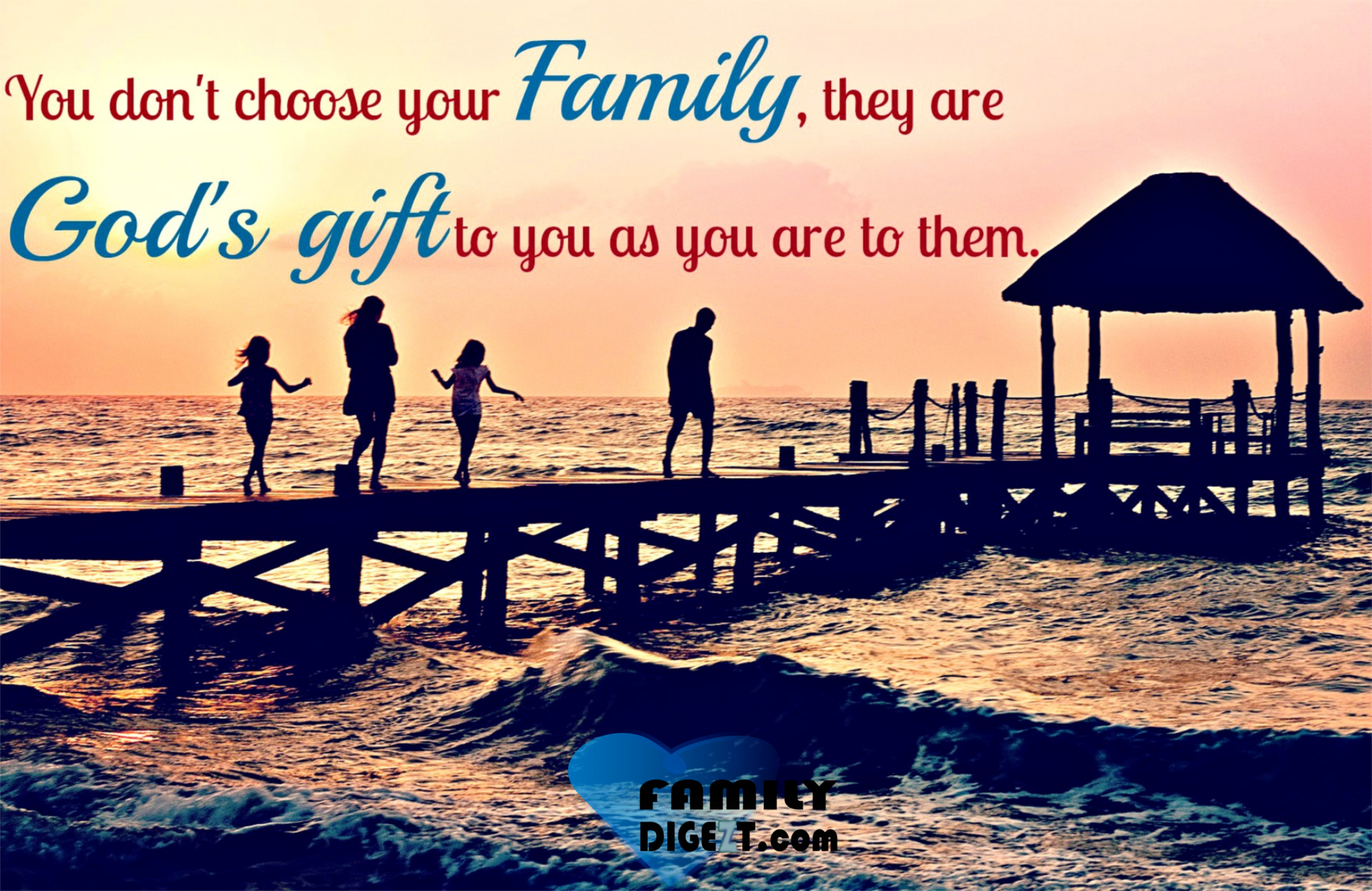 Family-Quote-you-dont-choose-your-family-they-are-gods-gift-to-you-as-you-are-to-them-familydigezt