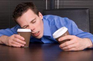 sleep-coffee