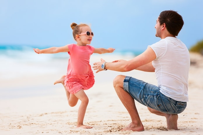 9 Little Things Your Dad Never Told You About