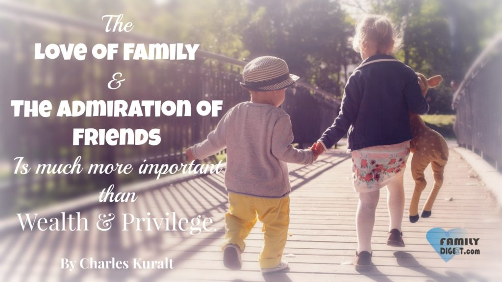 family is more important than friends English essay 307 words family is more important than friends family is more important than friends family is always there for you, no matter what you.